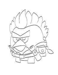 angry bird coloring book angry birds epic coloring page coloring angry bird coloring book angry birds