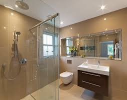 Small Picture 28 New Bathroom Designs Popular New Bathroom IdeasCurtain