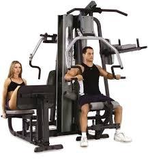 home gym equipment best home gym equipment home gym equipment ottawa