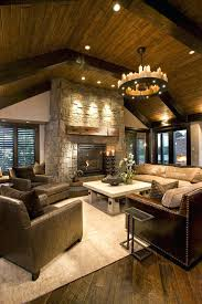 unbelievable chandelier ceiling fan family room rustic with round chandelier with regard to rustic lantern ceiling striking new rustic chandelier