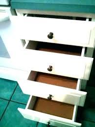 kitchen cabinet shelf liners liner best cupboard ikea