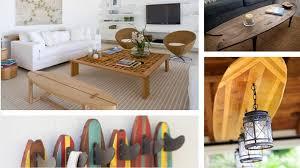 surfboard furniture. Surfboard-furniture Surfboard Furniture