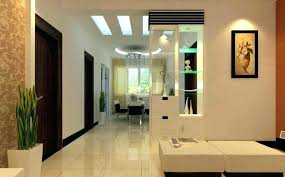 room dividers living. Kitchen And Living Room Divider Open Plan Expert Photos . Dividers B
