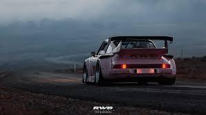 Free hd wallpaper, images & pictures of porsche, download photos of cars for your desktop. Porsche 1080p 2k 4k 5k Hd Wallpapers Free Download Wallpaper Flare