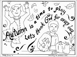 Simple Church Coloring Page With Colorings Easter Pages For