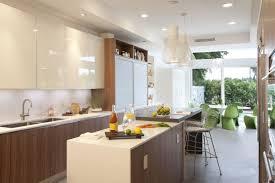 Best 25 Modern Open Plan Kitchens Ideas On Pinterest  Open Plan Small Modern Kitchen Design Pictures