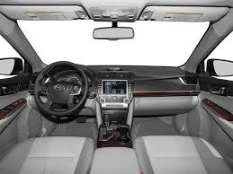 2014 toyota camry. Beautiful 2014 2014 Toyota Camry XLE In Chesapeake VA  Priority Chesapeake With Y