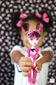 monster high coloring pages to print draculaura monster high makeup