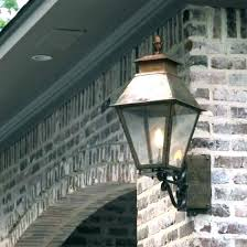outdoor gas lamp post gas lamp post gas lamp post outdoor gas lamp when you need outdoor gas lamp post
