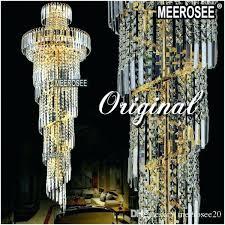 lighting silver orb chandelier crystal mesmerizing white iron rustic medium