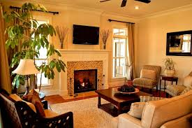 brilliant ideas home living fireplaces ideas fireplaces ideas pretentious inspiration home living fireplaces full size of home living fireplaces with ideas