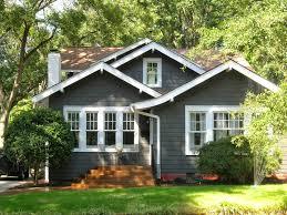 cottage paint colorsInterior Design  View Cottage Interior Paint Color Schemes Home