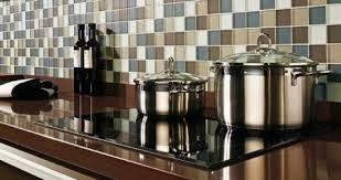 Cinco Propuestas Para Azulejos De CocinaVer Azulejos De Cocina