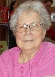 Beulah Hancock Obituary - (2016) - Jackson, MI - Jackson Citizen Patriot