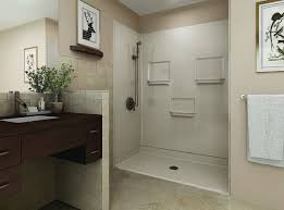 bathroom safety for seniors. For The Elderly And Individuals Who Rely On A Wheelchair Daily Mobility, One Of Most Difficult\u2014and Dangerous\u2014tasks Can Be Getting Into Out Bathroom Safety Seniors