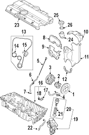 similiar volvo c engine diagram keywords diagram also volvo exhaust system diagram on volvo c70 t5 engine