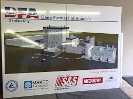 enterprise garden city mi. Sign For Dairy Farmers Of America Enterprise Garden City Mi