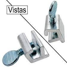 Cierres Para Ventanas De Aluminio Correderas  Referencia CaseraSeguros Para Ventanas De Aluminio