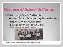 uniform debate essay child labour essay hindi online proofreaders advantages and disadvantages of wearing school uniform essay topic uniform debate essay