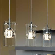 pendant lights glamorous drop down kitchen island marvelous lighting over glass light lamps pendants red breakfast