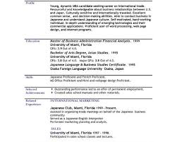 aaaaeroincus pretty lampr resume examples letter amp resume aaaaeroincus marvelous resumes and cv template endearing resumes and cv and mesmerizing completely resume