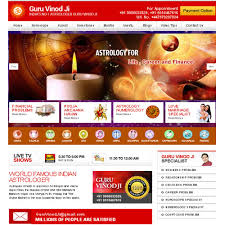World Famous Indian Astrologer Indian Astrology Astrology