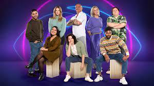 eerste kandidaten van Big Brother 2021 ...