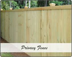 fencing charleston sc. Interesting Charleston Privacy_fence Throughout Fencing Charleston Sc A