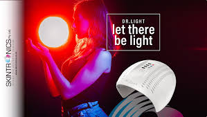 Red Light Therapy Psoriasis People Who Suffer From Skin Conditions Like Eczema