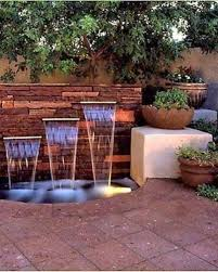 Small Picture 202 best Pool Patio Ideas images on Pinterest Patio ideas