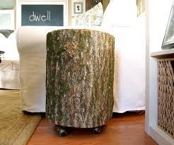 ... Large-size of Serene Diy Tree Stump Side Table Justinecelina Tree Trunk  Side Table Roselawnluran ...