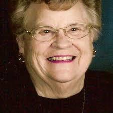 Ruth E. Summers | News | morningjournal.com