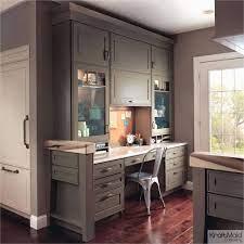 Kraftmaid Cabinets Catalog Page 1 Line 17qq Com