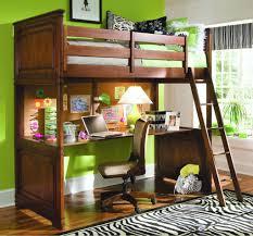 Loft Bed Bedroom Bedroom Space Saving Ideas Using Bunk Bed Loft Bed Stylishoms