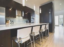 decorating ideas for small apartments. Apartment Mini Bar Ideas Imanada Interior Designs White Chairs With Modern Home Tiny Design Decorating For Small Apartments