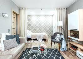 low furniture design. Wonderful Design Low Cost Contemporary Furniture 1 Style Interior Design Living  Room Laminate Modern In Low Furniture Design L