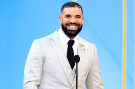 Drake: How Much Longer Can He Stay on ...