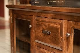 Mennonite Furniture Kitchener Cg Solid Wood Furniture In Cambridge Ontario