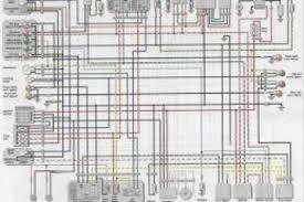 virago wiring diagram virago download wirning diagrams 1996 yamaha virago 535 repair manual at Yamaha Virago 535 Wiring Diagram
