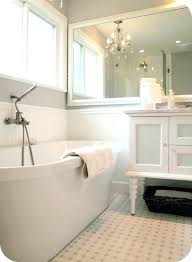 houzz kids bathroom kids bathroom ideas fancy modern bathroom design with freestanding bathtubs and vanity cabinets