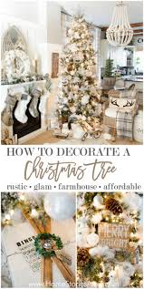10-tips-on-how-to-decorate-a-christmas-