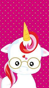 Unicorn iPhone Wallpaper in HD - 2021 ...