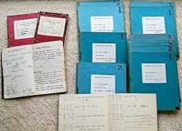 Написание контрольных работ по праву в Ярославле Математика Контрольные работы по математике