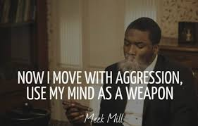 Meek Mill Quotes Amazing Rapper Meek Mill Quotes Quotes