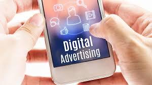 Digital Advertising Digital Advertising 2017 A Year Of Reckoning In Review