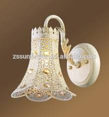 home lighting decoration fancy. cast iron wall lamp fancy light for mosque decoration home lighting a