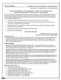 resume template for customer service inside excellent word 89 excellent word 2010 resume template