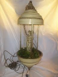 top 52 bang up old glass oil lamps drip lamp 1970 s oil rain lamp rain lamp fluid vintage sconces vision
