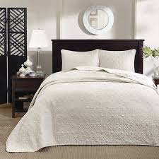 comforter set extra king size comforters oversized