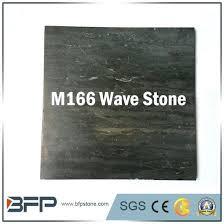 bluestone countertops building material uneven surface black marble wave stone tiles bluestone outdoor countertops
